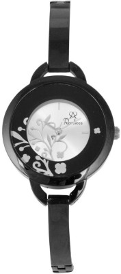 ROCHEES RW186 Analog Watch  - For Girls