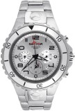 Sector R3273611015-WATCH Analog Watch  -...