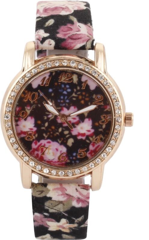 COSMIC YT6546 Analog Watch For Women