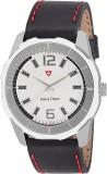 Swiss Dzine SD0121 Analog Watch  - For B...