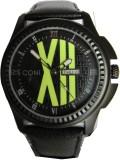 Coni MNH 7003 SL03 CONI Analog Watch  - ...