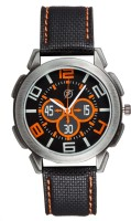 Fastrend FA8074 Analog Watch For Men
