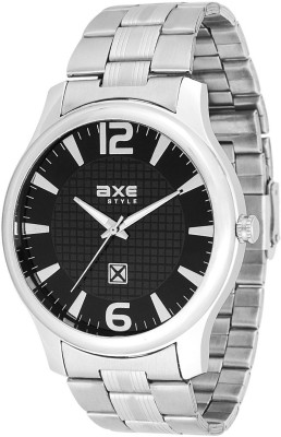 Axe Style X1138SM01 Modern Watch Analog Watch  - For Men