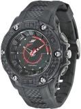 SF 77060PP01 Analog Watch  - For Men