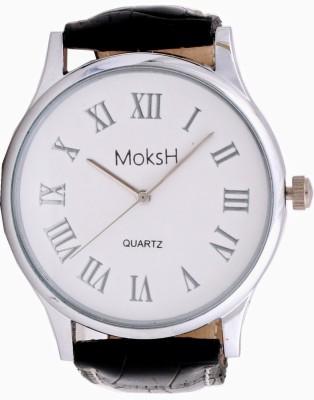 Moksh C9006 C9000 Analog Watch  - For Men