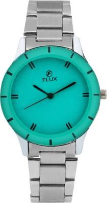 Flux WCH-FX144 Analog Watch  - For Women