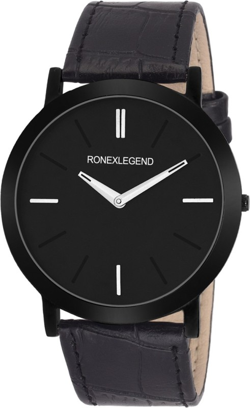RONEXLEGEND RNZ 1621 RNZ 1621 Analog Watch For Men