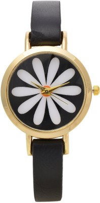 Seeyara 17 Analog Watch  - For Women
