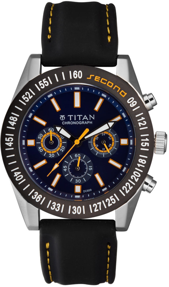 Deals | Titan, Fastrack... Mens Watches