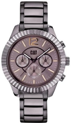 CAT L6.309.10.020 Analog Watch  - For Women