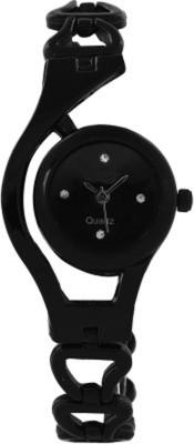 Lexin Bracelet Met-Bracelet Analog Watch  - For Women