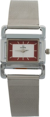 Fastr FASTR_56 Casual Analog Watch  - For Women, Girls
