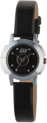 Always & Forever AFF0150002 Fashion Analog Watch  - For Women