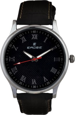 Erose ERGSBB Analog Watch  - For Men
