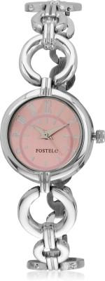 Fostelo FST-131 Analog Watch  - For Women