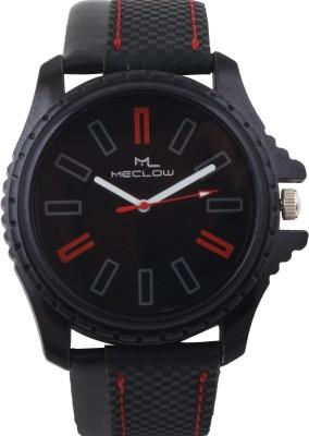 Meclow ML-GR148 Analog Watch  - For Boys