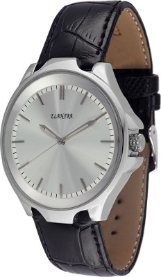 Elantra S 2 Analog Watch  - For Boys, Men