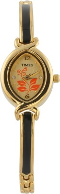 Times Times_65 Casual Analog Watch  - For Women, Girls