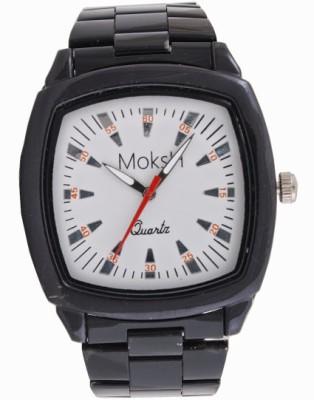 Moksh M1014 Analog Watch  - For Men