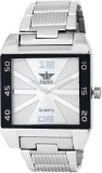Swiss Rock Royal Analog Watch  - For Men