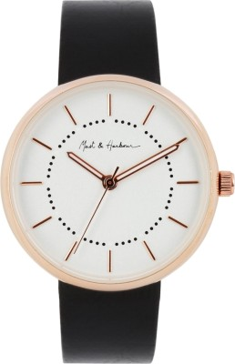 Mast & Harbour 1154780 Analog Watch  - For Women