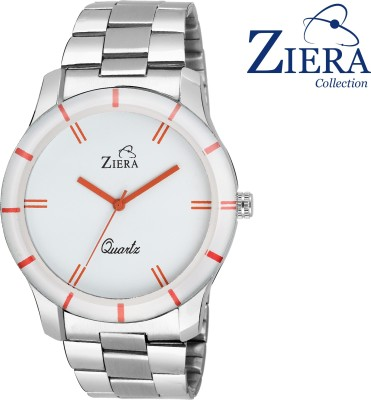 ZIERA ZR7005 Special collection Analog Watch  - For Men, Boys
