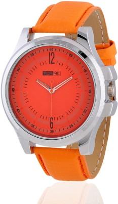 Yepme 51192 Analog Watch  - For Men