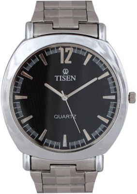 TISEN TSN_0127 Analog Watch  - For Men
