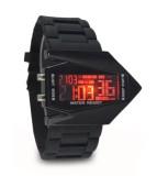AF air-56 Digital Watch  - For Men