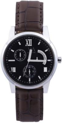 WM WMAL-060-Bxx Watches Analog Watch  - For Men
