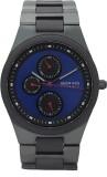 Bering 32339-788 Analog Watch  - For Men