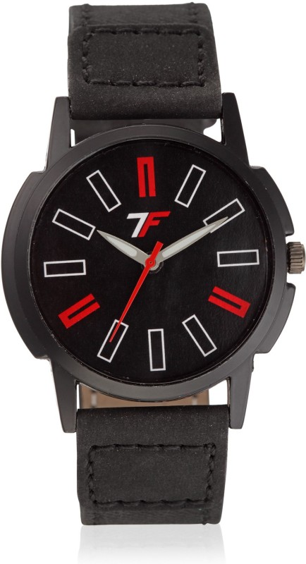 Fashion Track FT 2954 Analog Watch For Men