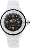 ICEWATCHES SI.WK.S.S.11 Analog Watch  - ...