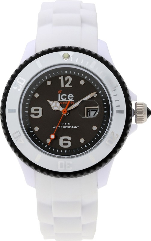 ICEWATCHES SIWKSS11 Analog Watch For Men