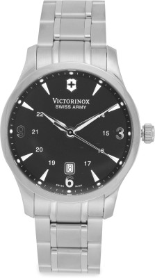 Victorinox 241473-1 Analog Watch  - For Men