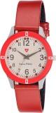 Swiss Dzine SD100015 Analog Watch  - For...