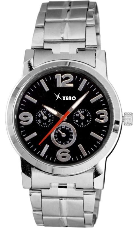 Xeno ZD000120 Analog Watch For Men