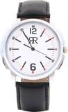 RPB 110 Analog Watch  - For Men
