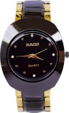 RADD Designer-02 Analog Watch  - For Men