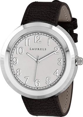 Laurels LL-GIO-0109 Gio Analog Watch - For Men