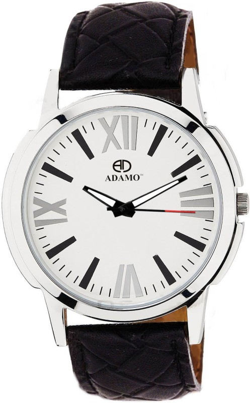 Adamo AD115 DESIGNER Analog Watch For Men