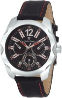 Swiss Grand NSG 1052 Analog Watch For Men