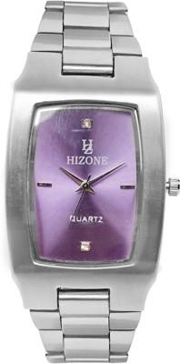 Hizone HZ-046 Analog Watch  - For Women