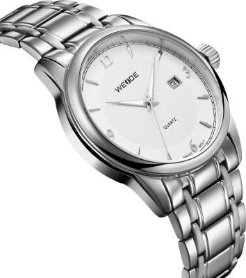 Weide SM-WG93011 Analog Watch  - For Men