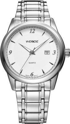 Weide WG93011 Analog Watch  - For Men