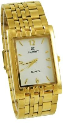 HARMONY Harmony-09 Jewel Watch Analog Watch  - For Men, Boys
