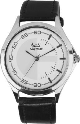 Foxy Trend 651BL Analog Watch  - For Boys, Men