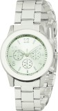 Michezo W4D0002 Analog Watch  - For Coup...