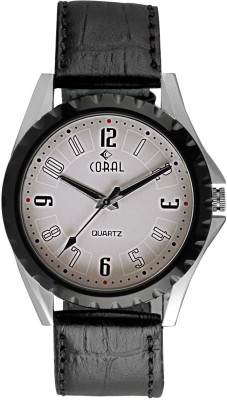 CORAL CORE1 Analog Watch  - For Men