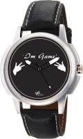 Gledati GLW0000116 Art Design Analog Watch For Men